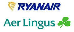 Dogfight over Europe: Ryanair (A)